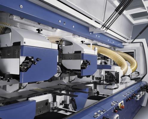 machines en uitrusting