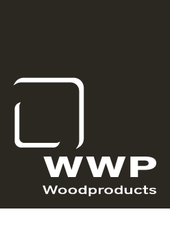 WWP Woodproducts